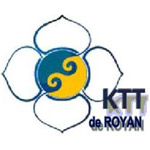 thumb_ktt-royan